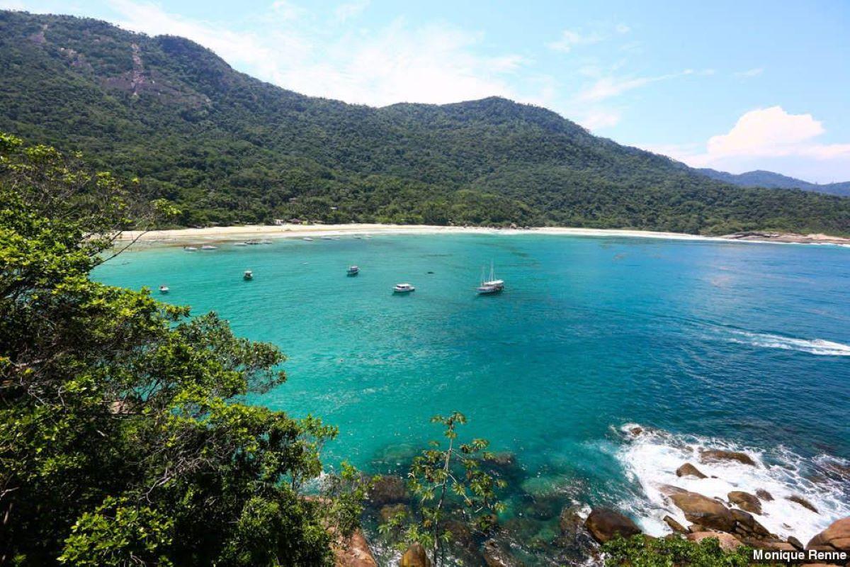 Ilhas de beleza deslumbrante: conheça 5 ilhas para visitar