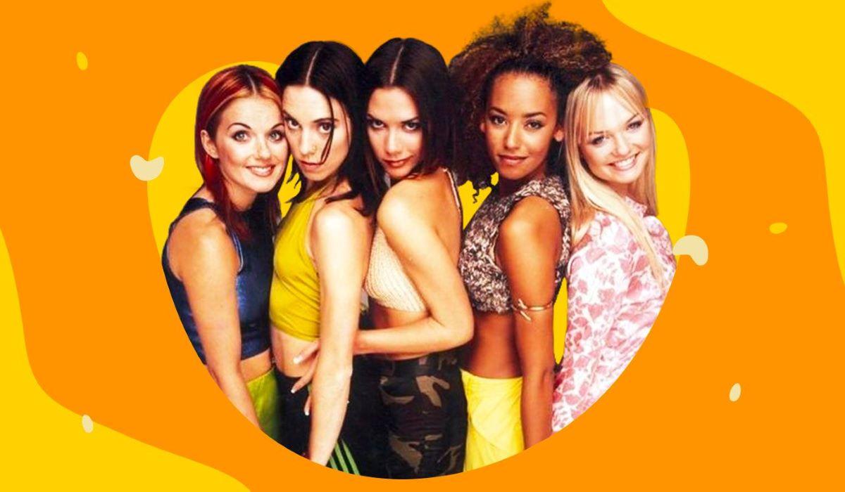 Confira uma lista de cinco músicas que marcaram os anos 90