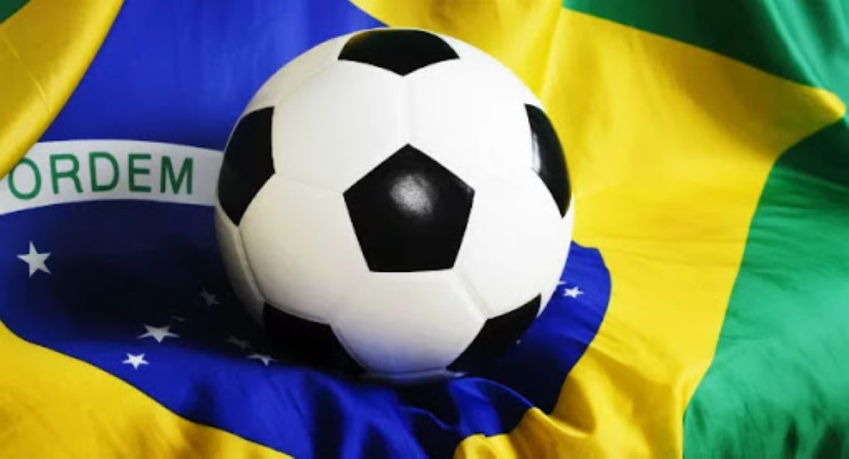 5 jogadores estrangeiros no futebol brasileiro em 2020