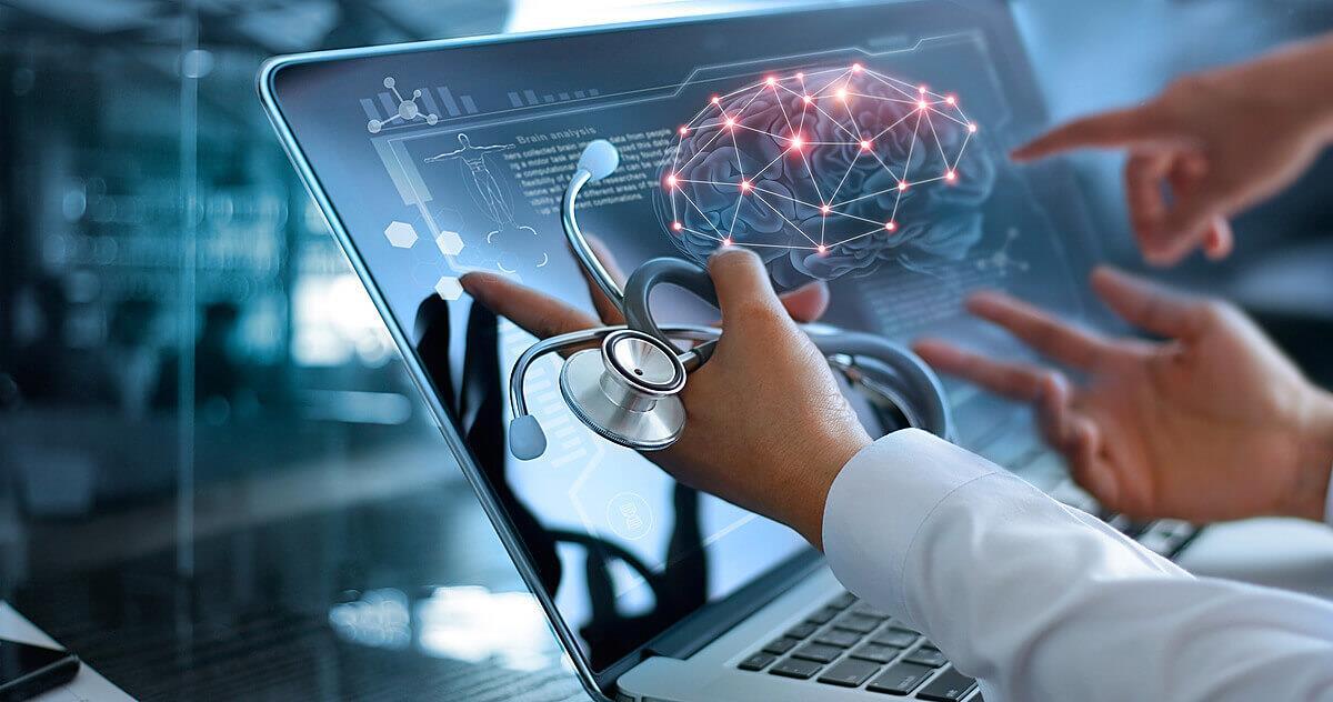 Saúde e estética: Investimento em alta tecnologia torna-se prioridade