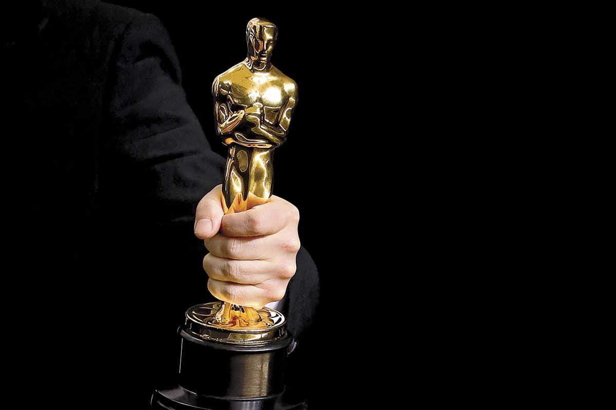 Quem está concorrendo ao prêmio de Melhor Ator do Oscar 2021?
