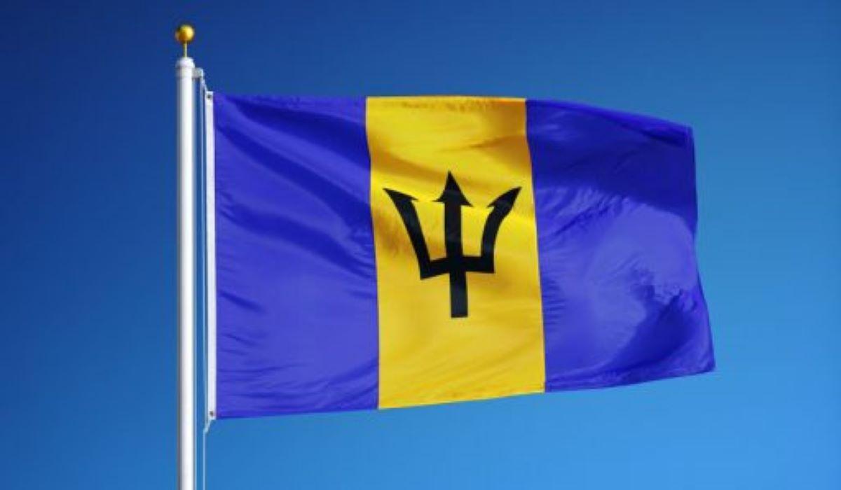 Barbados: o país com um dos maiores IDH da América Latina