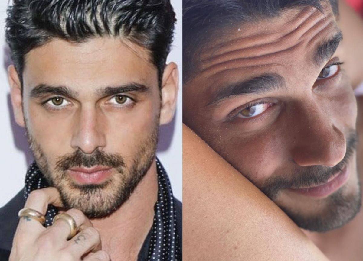Michele Morrone, de '365 Dni', tem um irmão gêmeo? Entenda a teoria