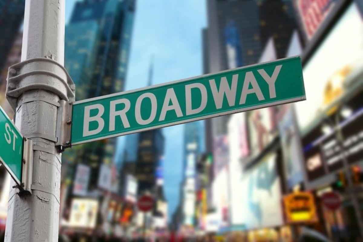 Confira 5 filmes que foram adaptados para a Broadway