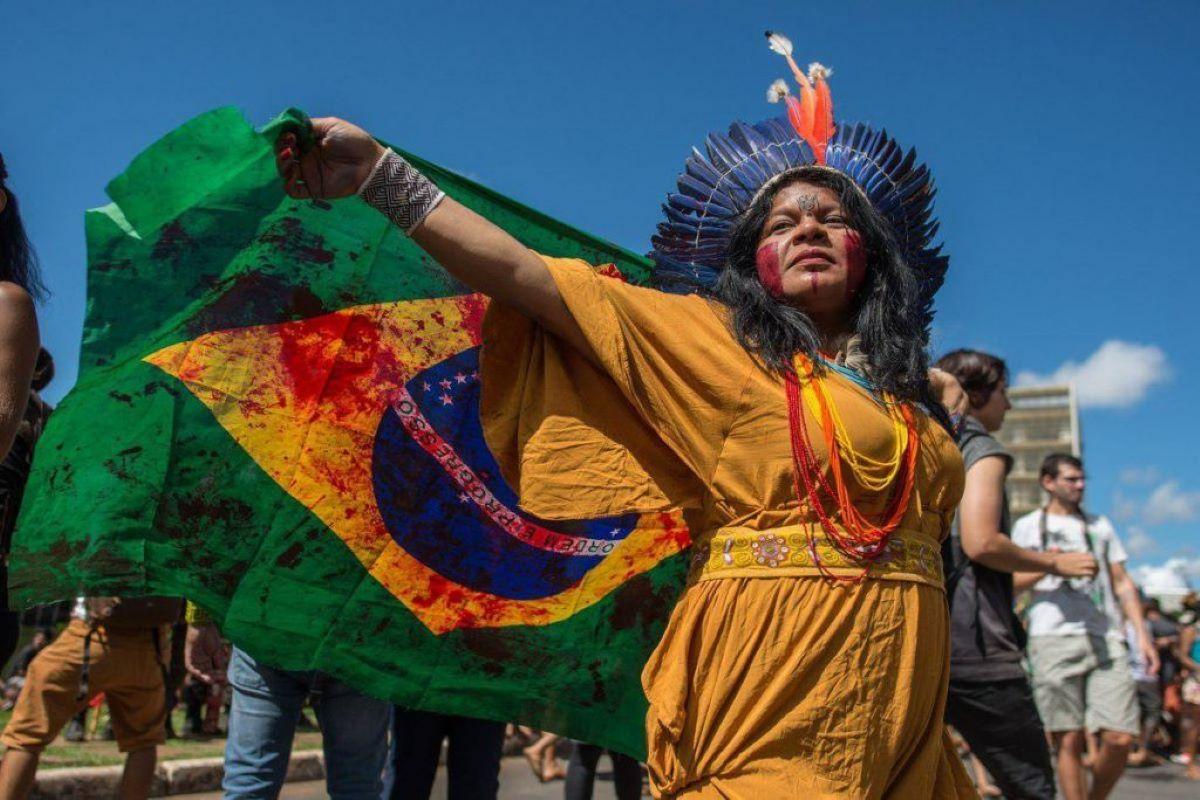 5 museus brasileiros que têm como foco a cultura de povos indígenas