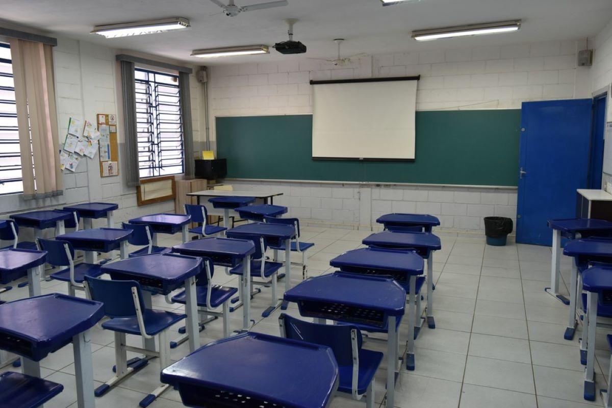 Pública X Privada: Como escolas de SP estão se organizando na pandemia
