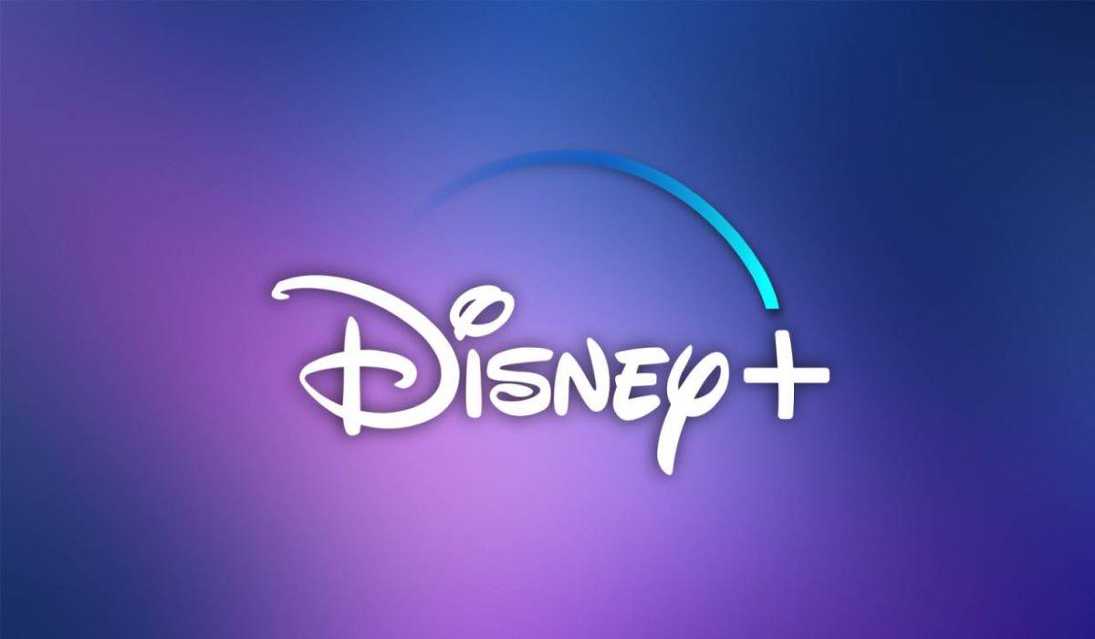 Veja 5 filmes adolescentes do Disney+ para assistir na quarentena