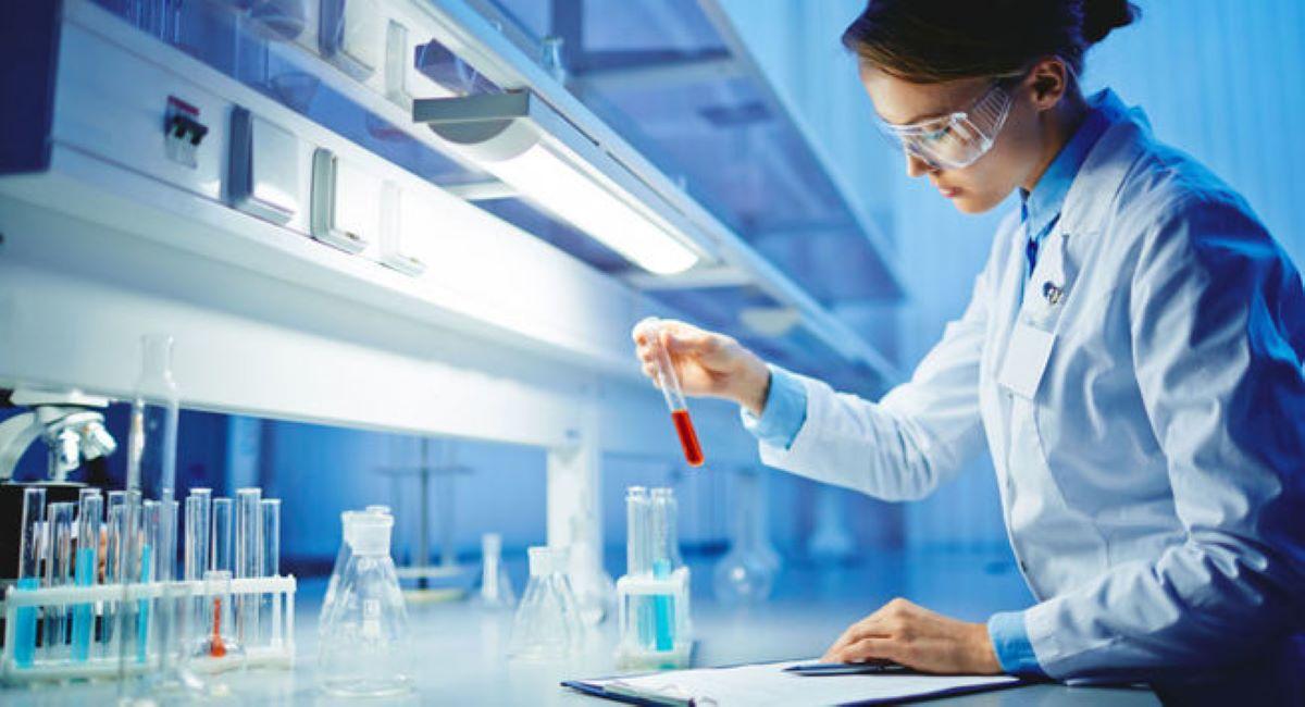 Protagonismo científico: 5 descobertas da ciência em 2020