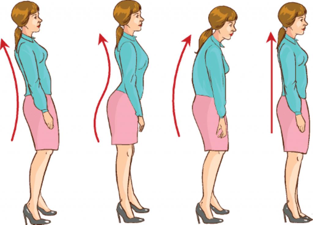 Esportes que melhoram a postura: veja alguns que podem ajudar