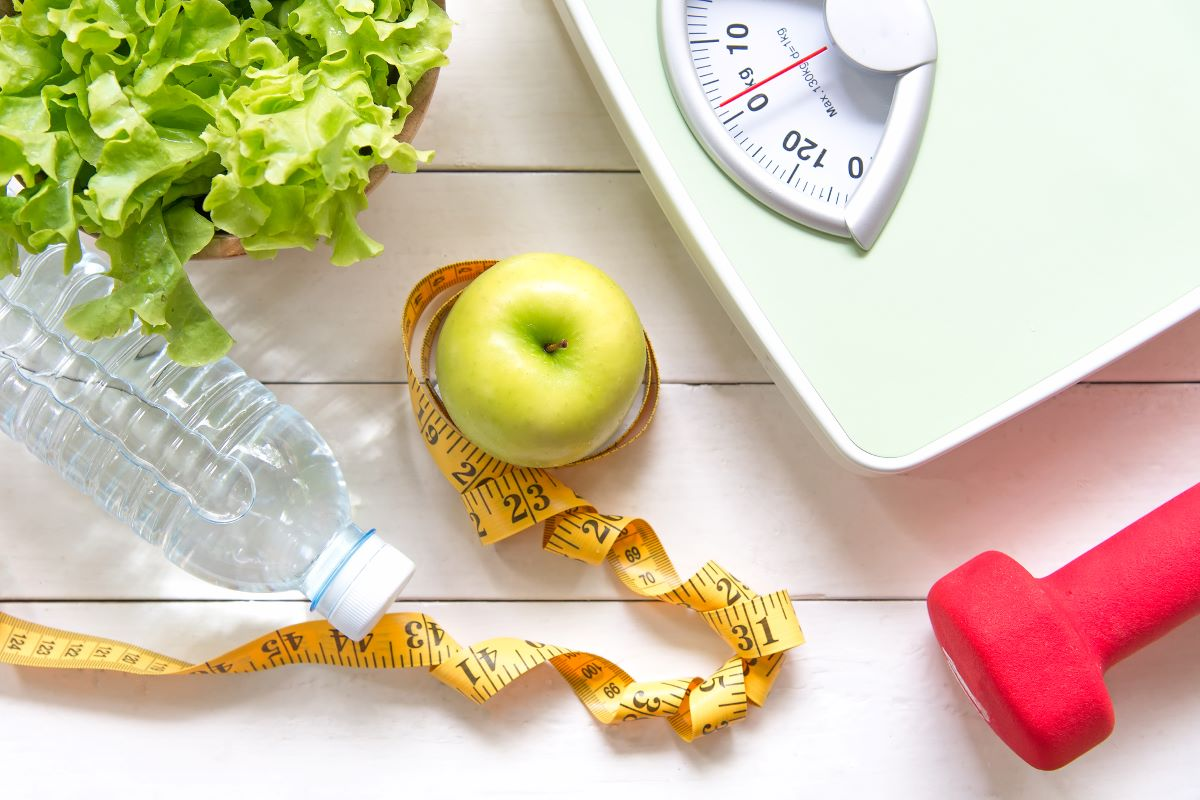 5 aplicativos recomendados para quem está começando uma dieta