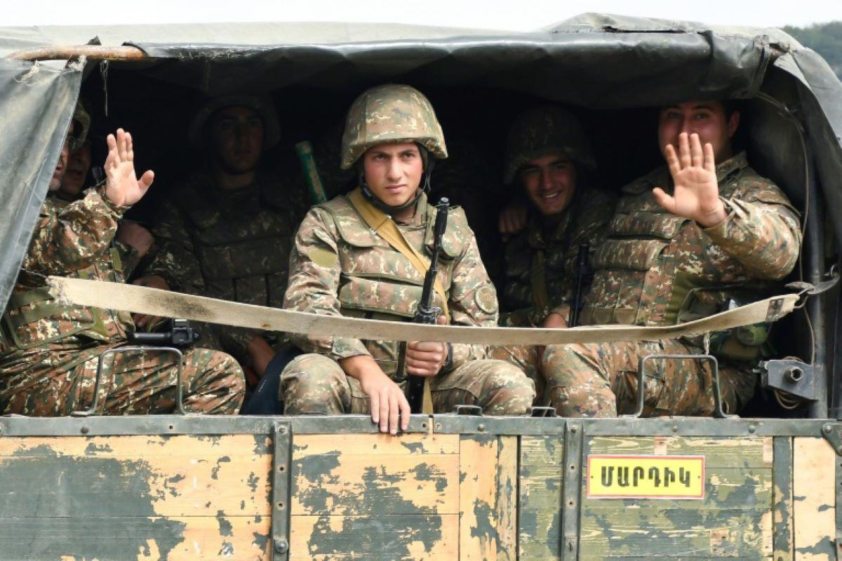 Armênia e Azerbaijão: entenda qual é a causa do conflito entre eles