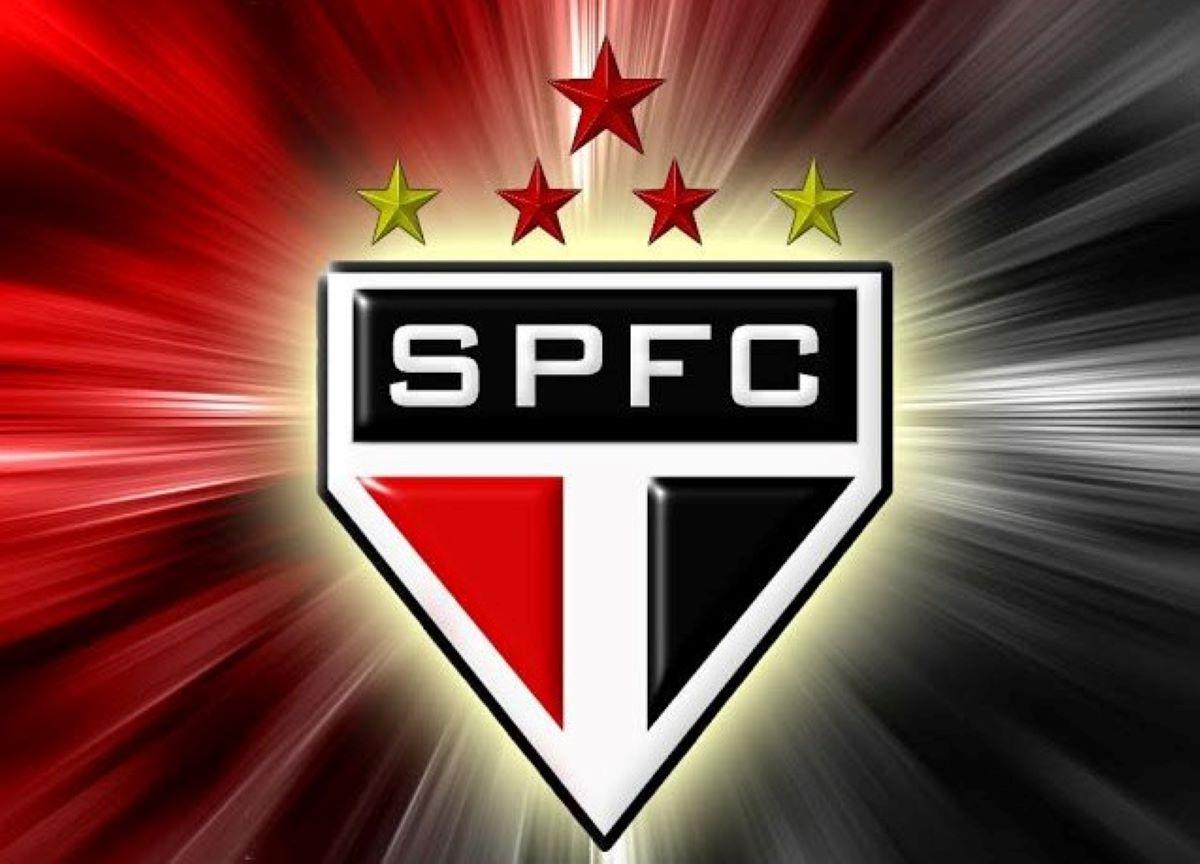 Confira as novas contratações do São Paulo em 2021