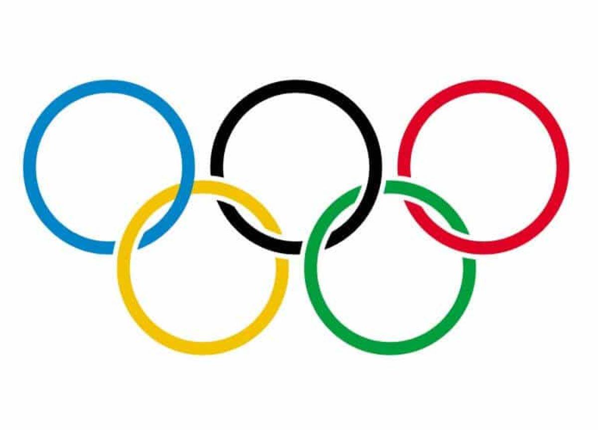 Qual a importância das Olimpíadas para o futebol?