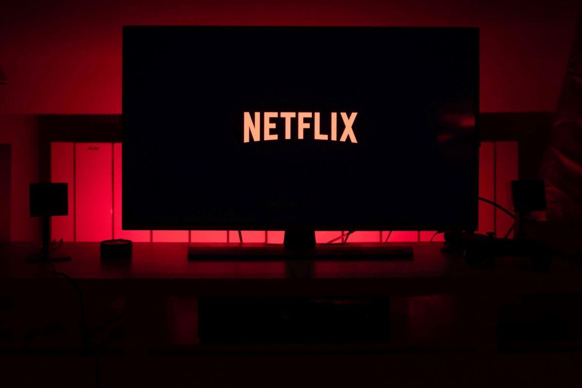 Confira cinco séries dramáticas para assistir na Netflix