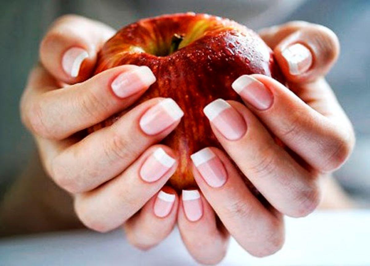 5 alimentos que ajudam no fortalecimento das unhas