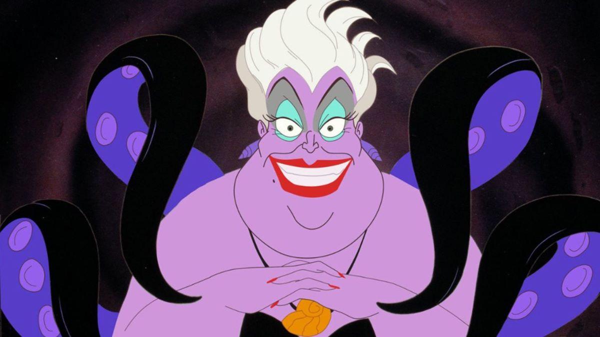 músicas da Disney