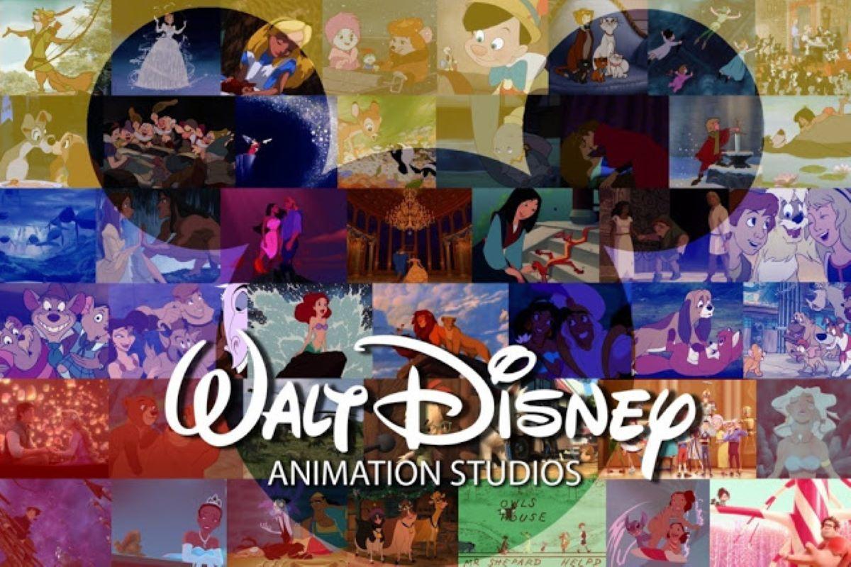 Conheça as cinco melhores músicas de vilões da Disney