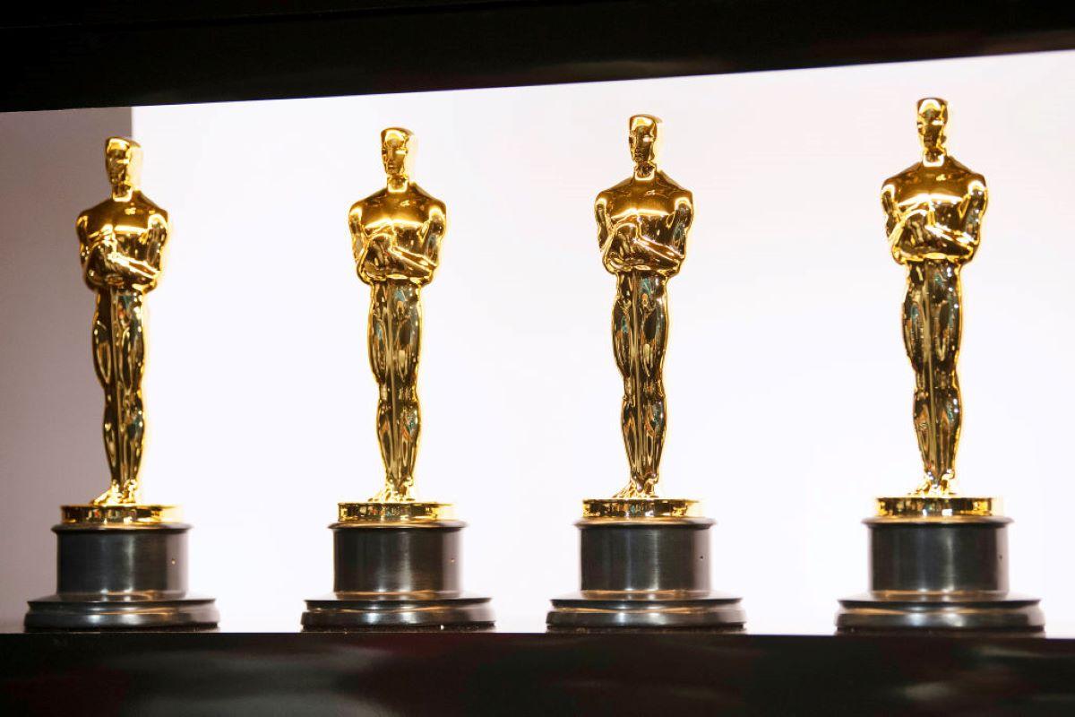 Oscar: os filmes indicados ao prêmio de melhor direção