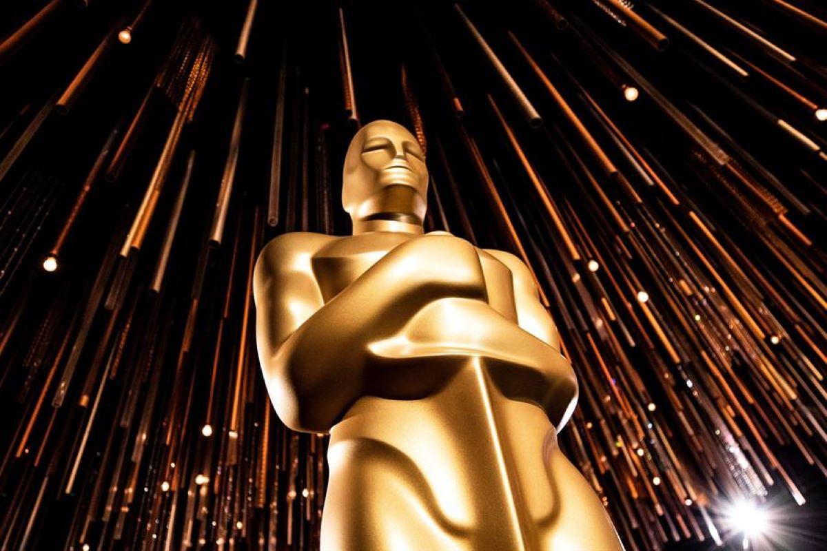 Quem está concorrendo ao prêmio de Melhor Atriz do Oscar 2021?