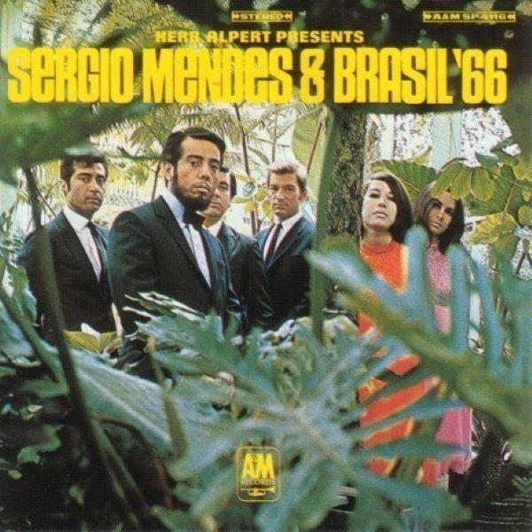 músicas brasileiras