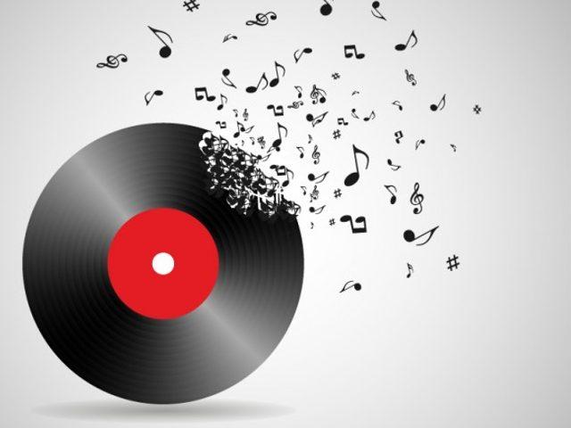 Músicas brasileiras que ganharam projeção internacional