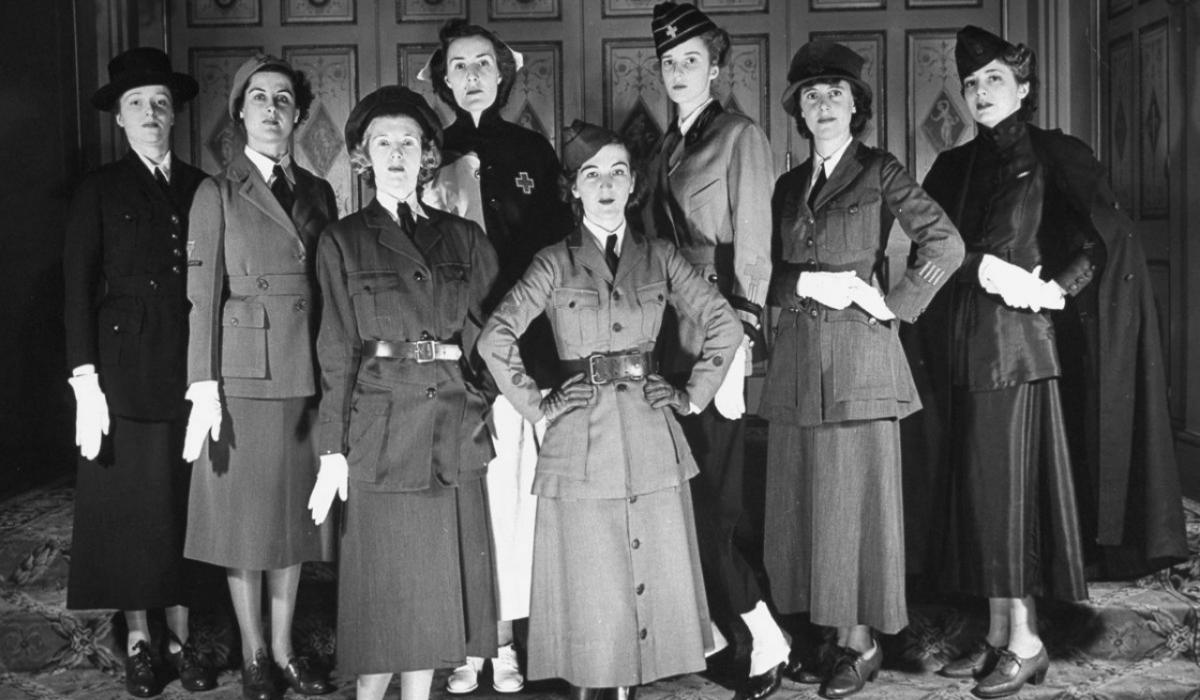 Pós-segunda guerra: como esse período impactou a moda?