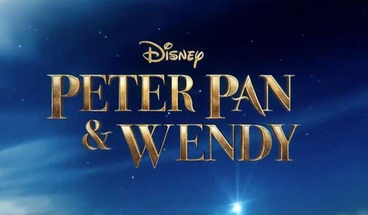 Quais os próximos projetos cinematográficos da Disney?