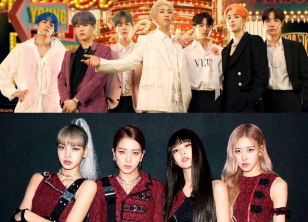 Conheça cinco grupos de K-pop em destaque atualmente