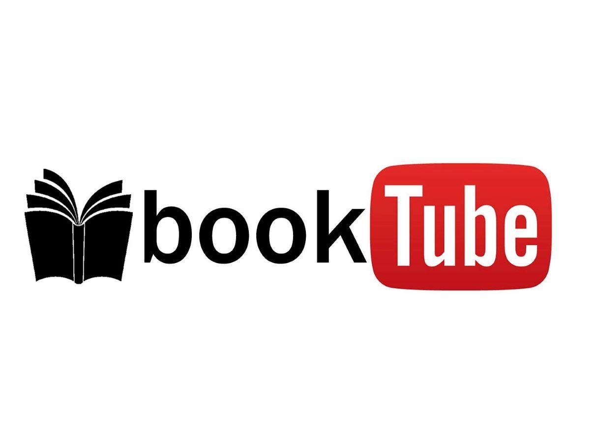 Booktube: a comunidade que vem conquistando espaço no YouTube