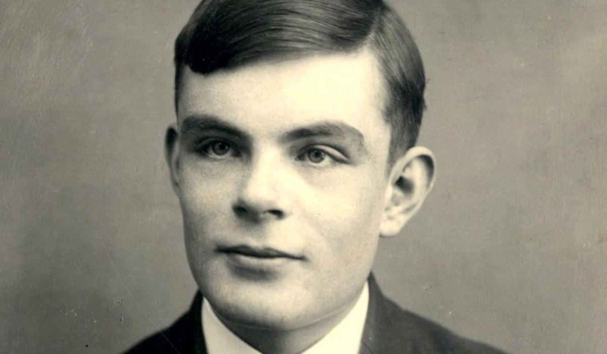 Alan Turing: veja quem foi o cientista britânico e sua importância