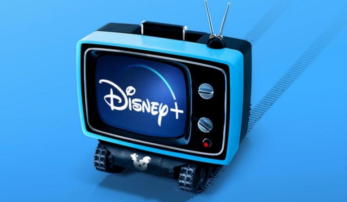 Disney+: veja seis filmes que estrearão em abril no serviço