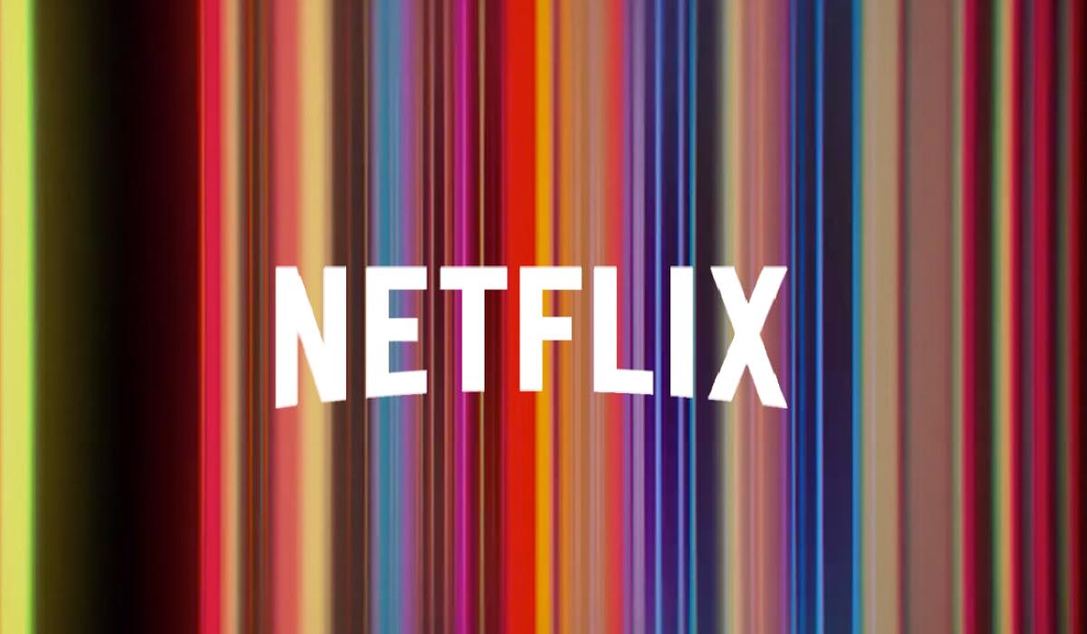 Entenda como a Netflix revolucionou o consumo cinematográfico
