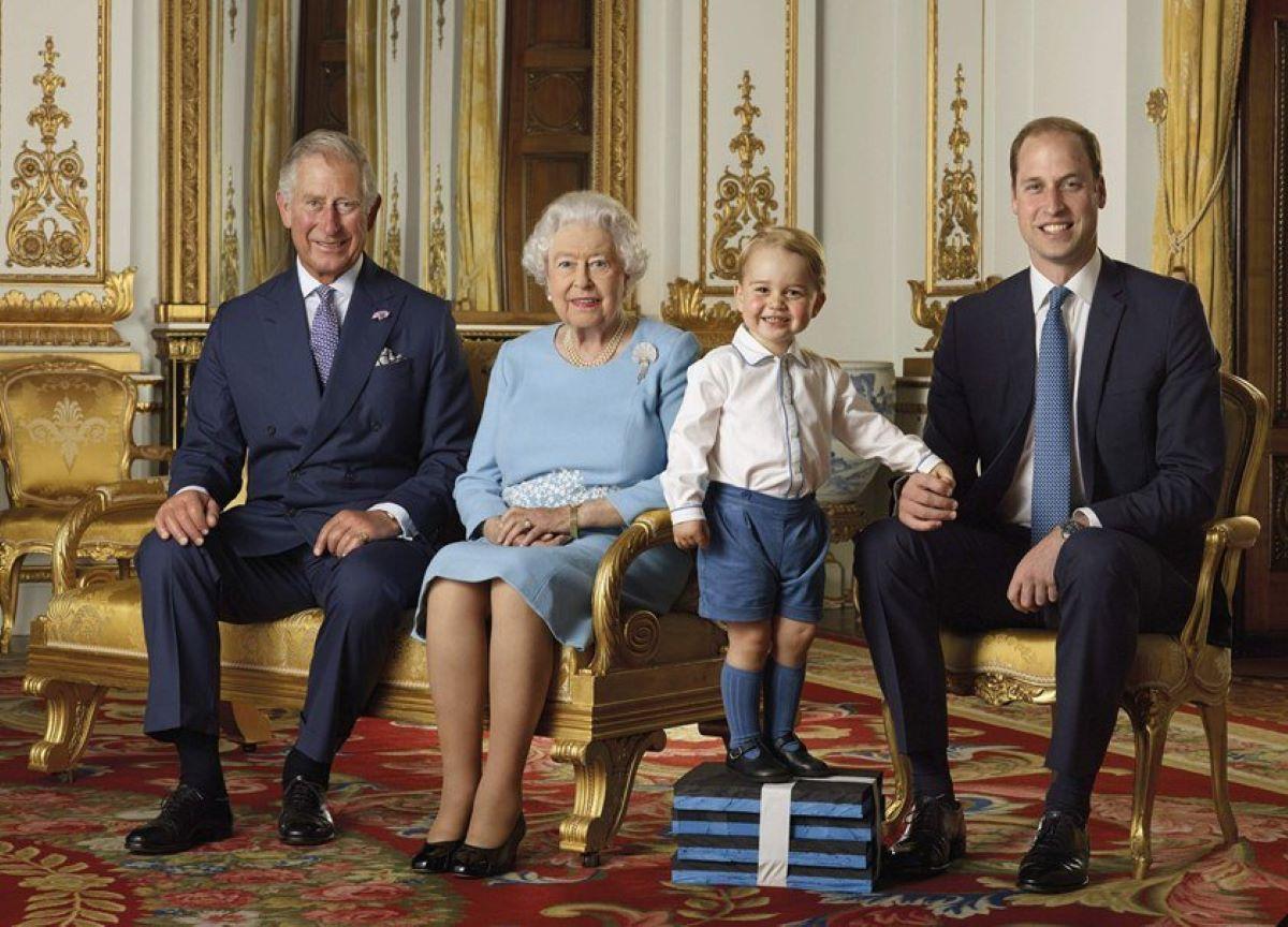 Conheça os principais escândalos da realeza britânica