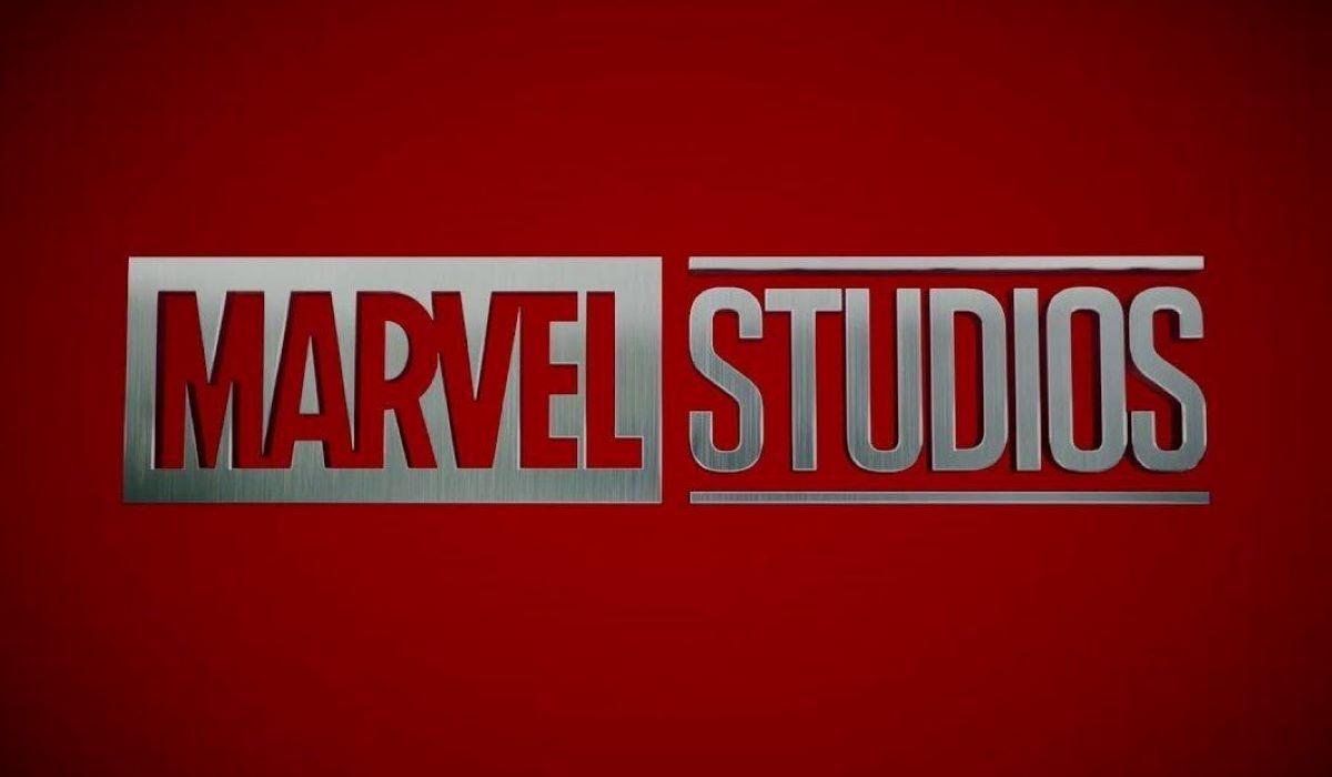 Confira todas as fases do Universo Cinematográfico da Marvel.