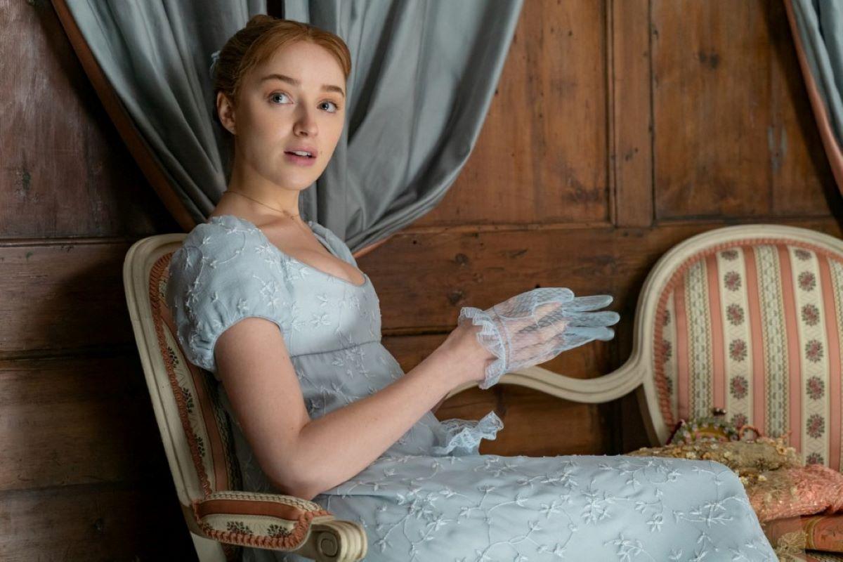 'Bridgerton': confira cinco livros para matar a saudade da série