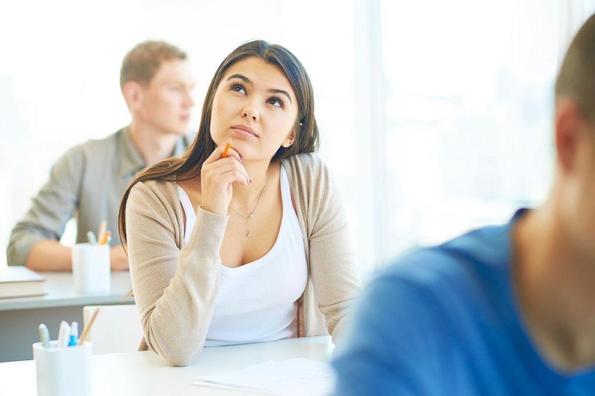 7 dicas para quem deseja estudar administração de empresas