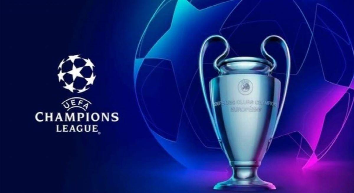 Tudo sobre as quartas de finais da Uefa Champions League