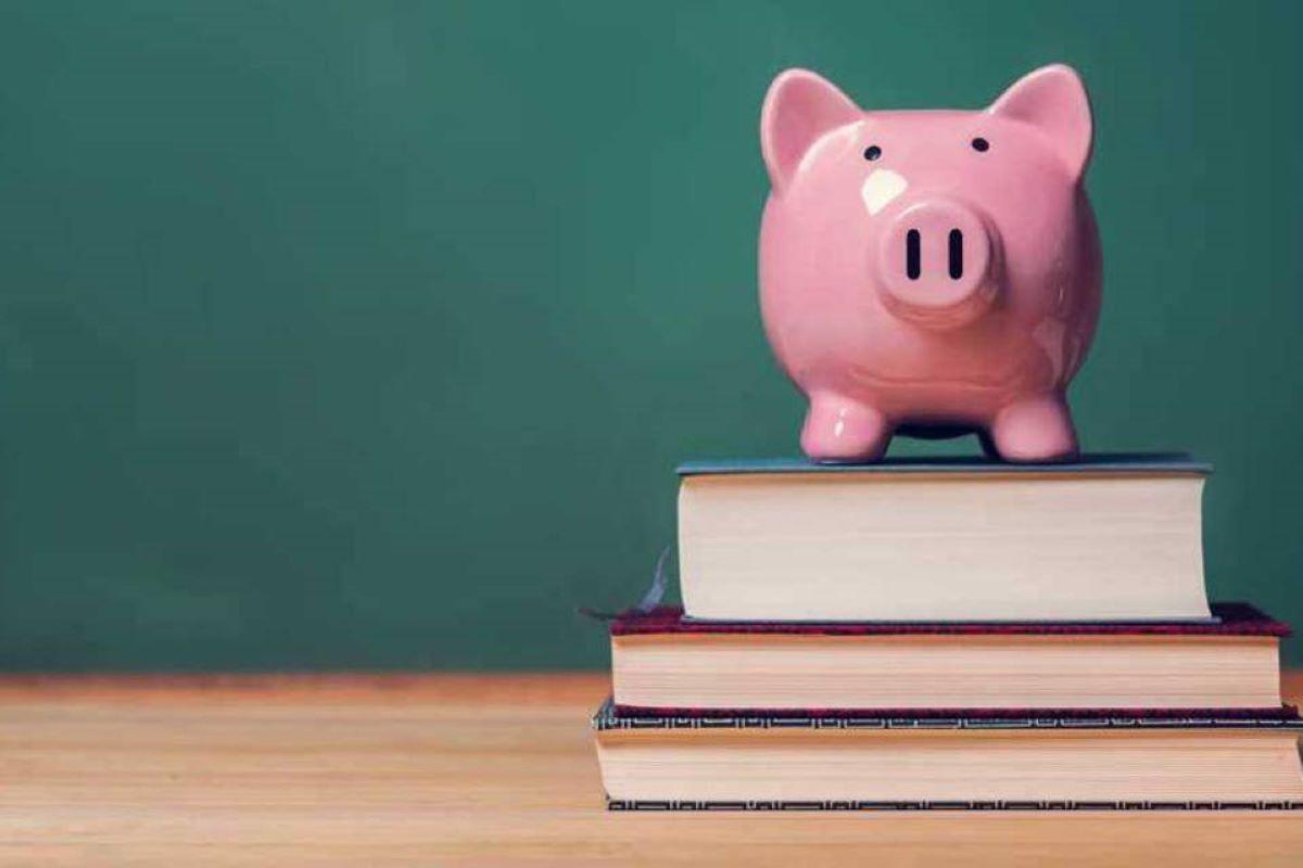 Impostos sobre livros: conheça todos os detalhes do projeto
