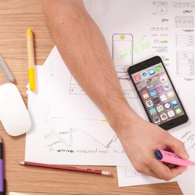 Como um cronograma de postagem pode ajudar na sua organização digital