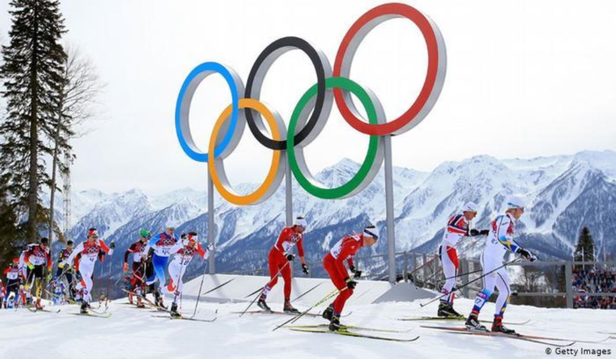 Olimpíadas de Inverno: quais esportes compõem o evento?