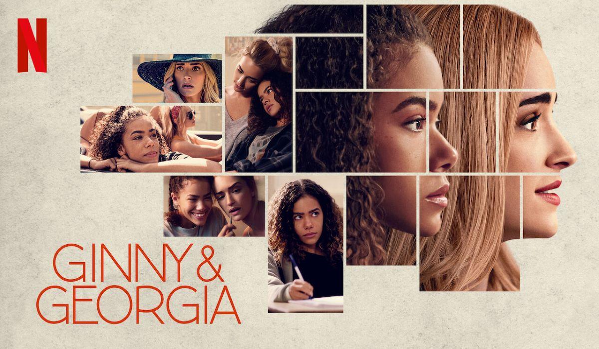 'Ginny & Georgia' – leia a crítica da nova série da Netflix
