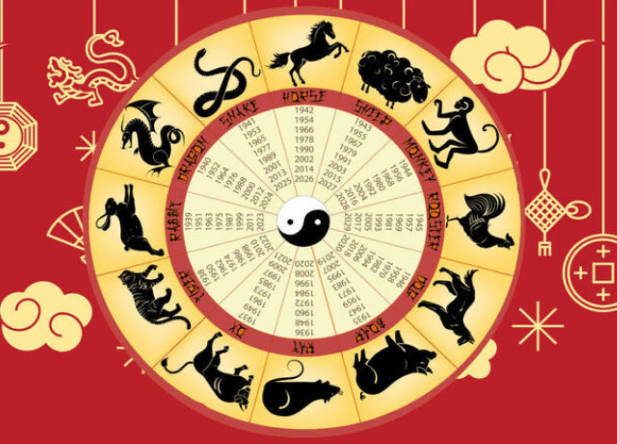 Astrologia: veja a origem do horóscopo chinês