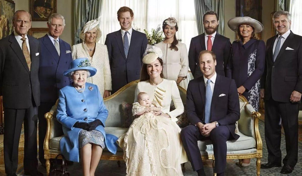 Família Real Britânica: 5 regras mais famosas de vestuário