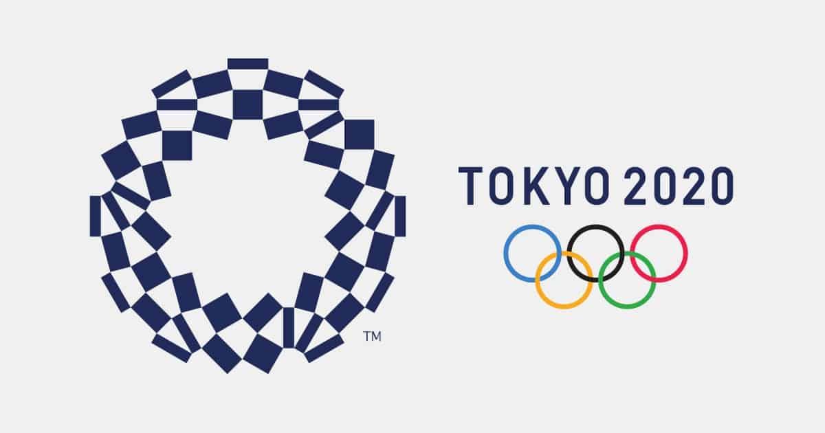 Conheça os atletas brasileiros que participarão das Olimpíadas