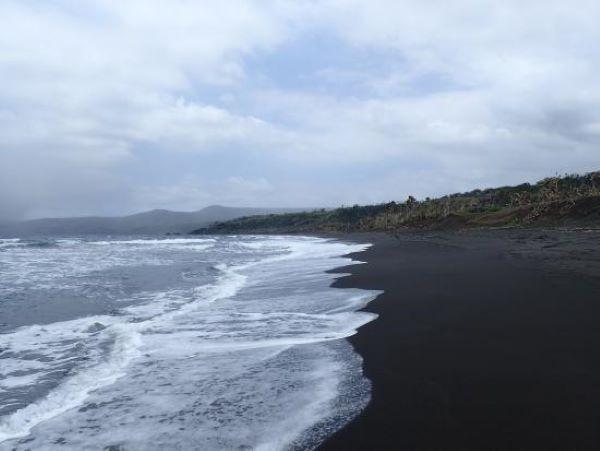 praias mais lindas