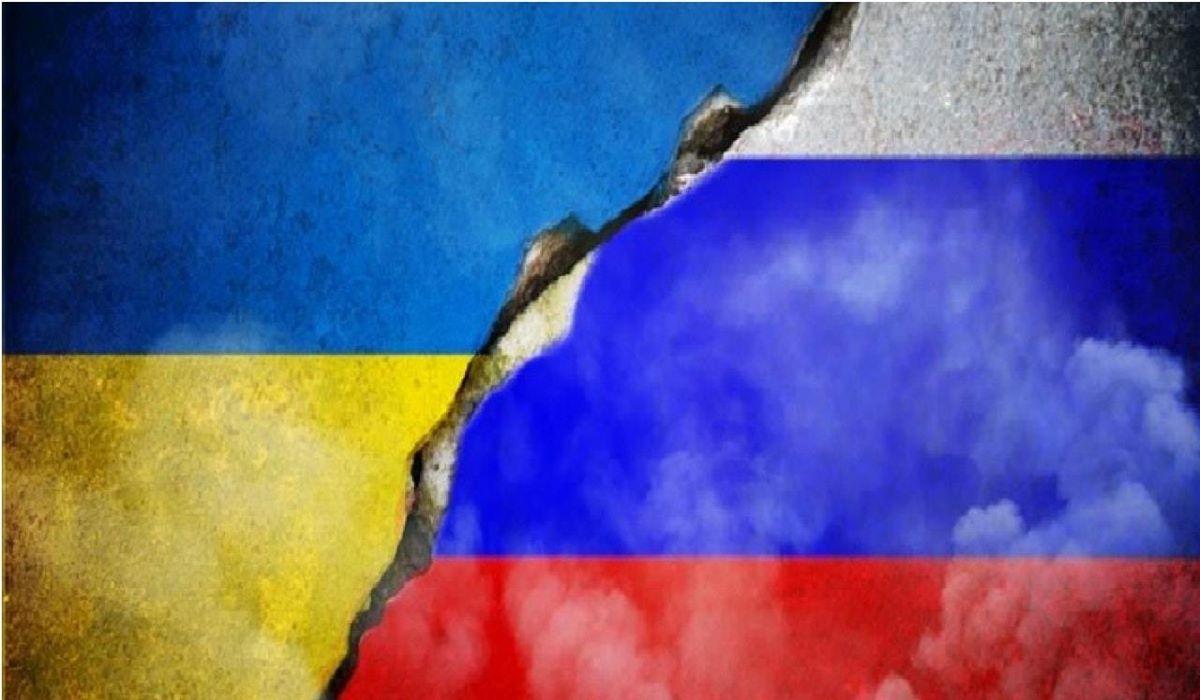 O que está acontecendo na Ucrânia? Saiba mais sobre a guerra civil
