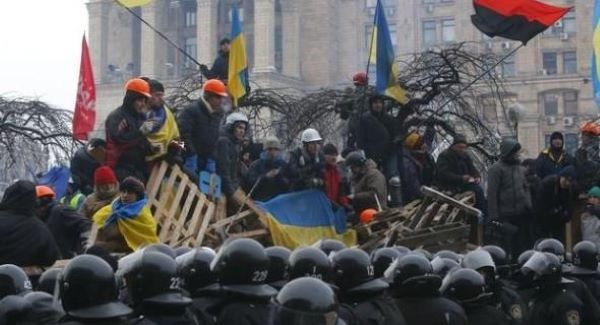 guerra rússia e ucrânia