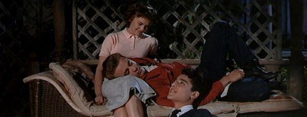 filmes dos anos 50