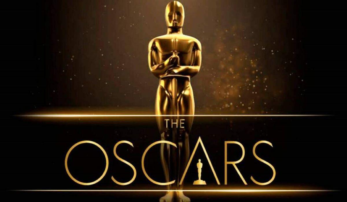 Oscar 2021: o que esperar da premiação que ocorrerá no domingo