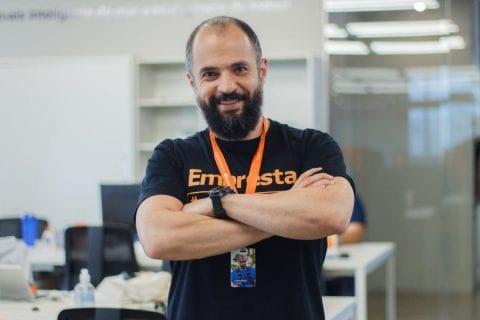 Fernando Lúcio